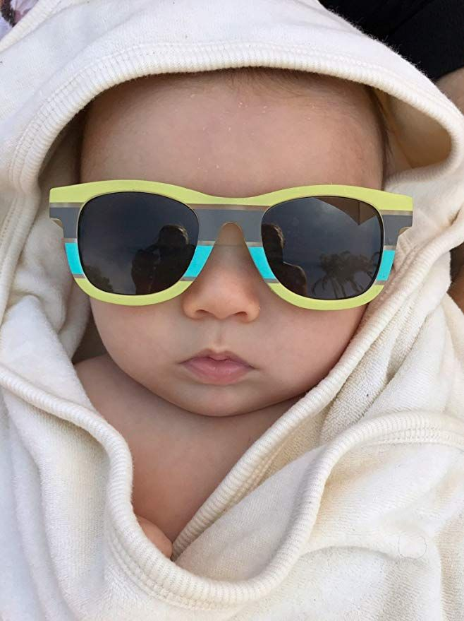 Amazon 100 ORGANIC Cotton Baby Bath Hooded Towel Washcloth Set Double Layer Swaddle Receiving Blanket Dye Free Non Toxic Hypoallergenic