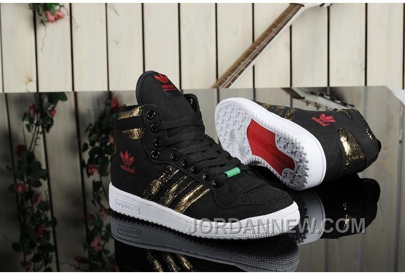 http://www.jordannew.com/adidas-decade-men-black-lastest.html ADIDAS DECADE MEN BLACK CHEAP TO BUY Only $72.00 , Free Shipping!