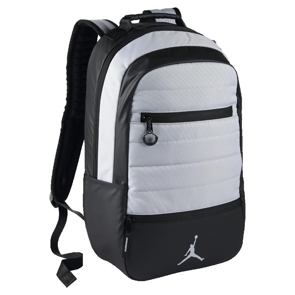 5f6529bdb3 Jordan Airborne Kids  Backpack