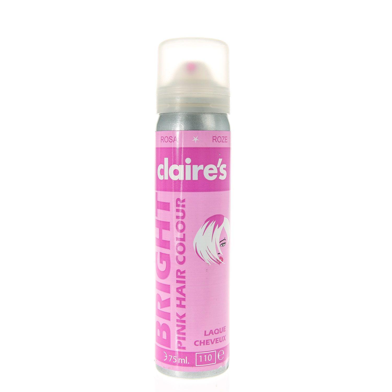Neon Purple Glitter Hair Colour Hair perfume, Glitter