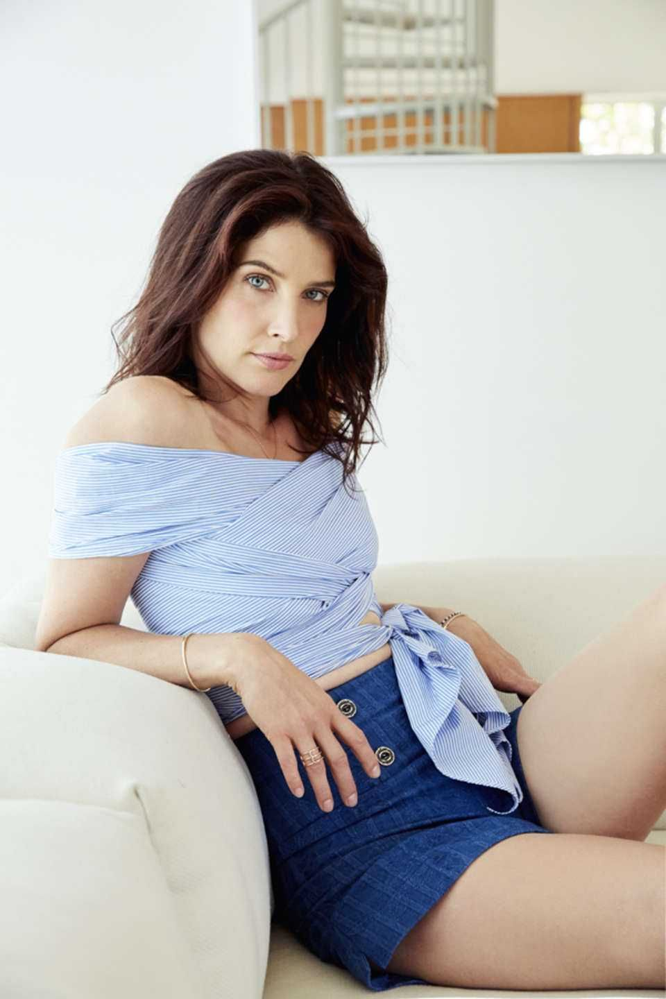 Sexy Cobie Smulders nude (97 foto and video), Pussy, Leaked, Selfie, lingerie 2020