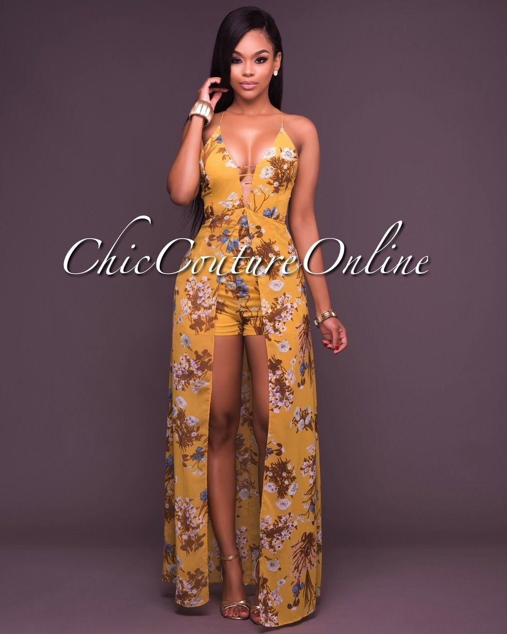 0b054de54dc57 Pin by Chic Couture Online on Clothing ~ Chic Couture Online ...