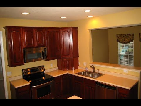 Things You Should Know About Where To Buy Kitchen Cabinets | How and ...
