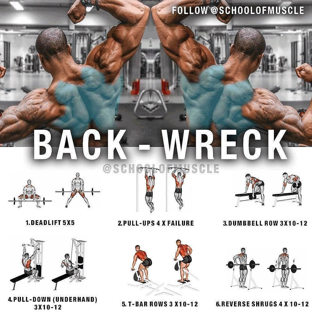 how to get out of a group text iphone back wreck exercises exercises musculation fitness 21364