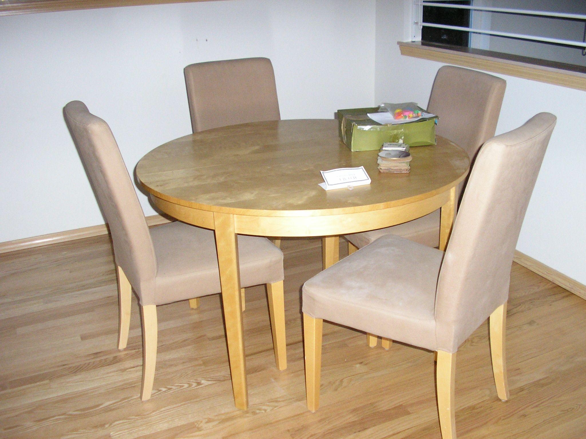 Kitchen Table With Bench And Chairs Kuche Tisch Kuchen Layouts