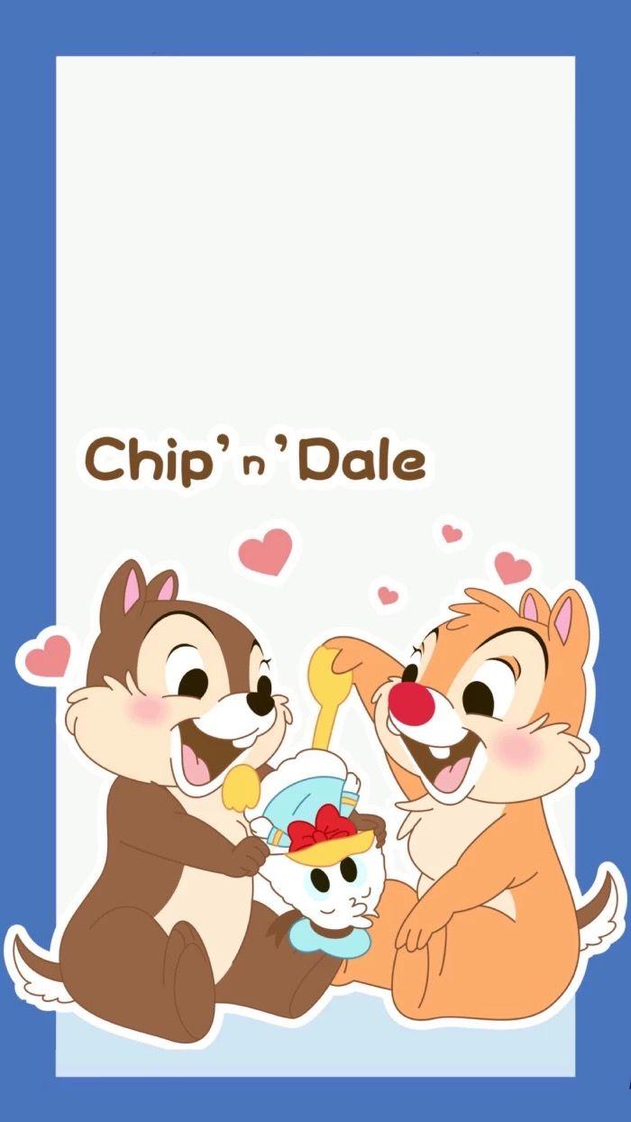 Wallpaper Disney おしゃれまとめの人気アイデア Pinterest Bely チップとデール 壁紙 壁紙iphoneディズニー かわいいスケッチ