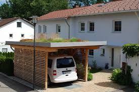 Bildergebnis Fur Carport Aus Holz Carport Holz Carport Carport Bauen