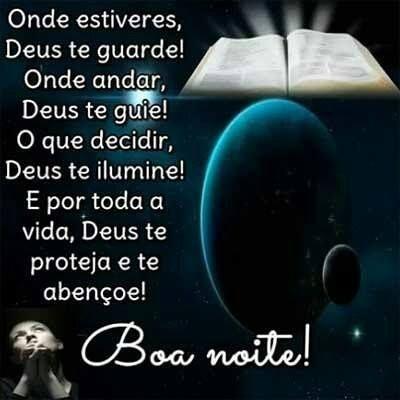 Http Ift Tt 2oai44g Mensagem De Boa Noite Frases De Boa Noite
