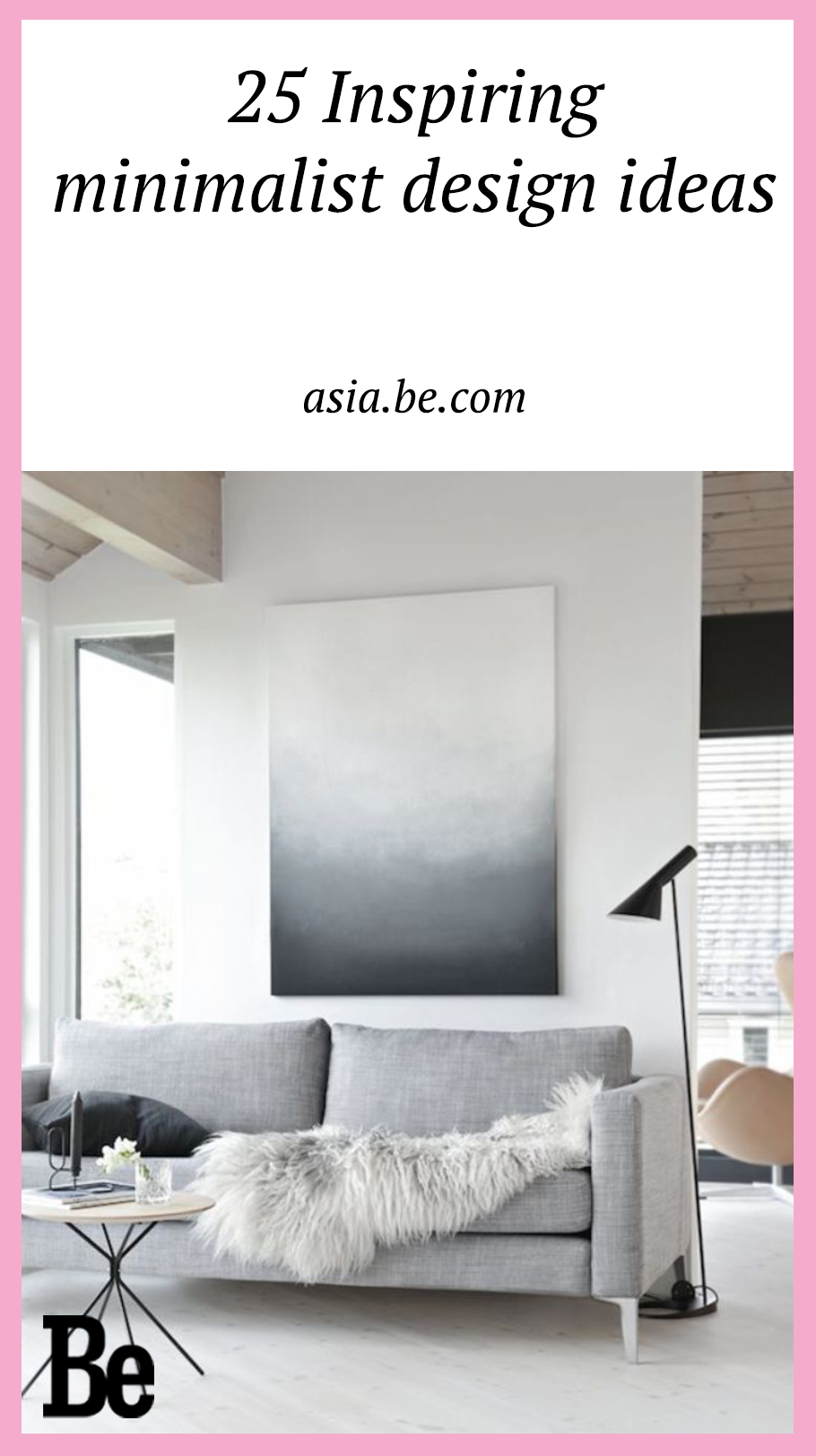 #design #minimalist #home #decor
