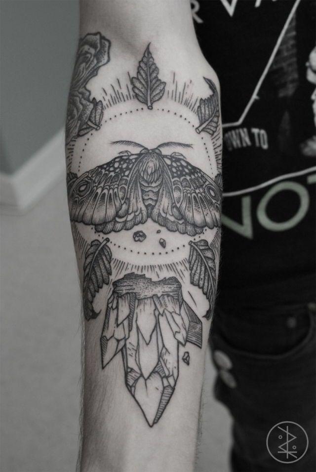 Beautiful body art Tattoos inspiration and ideas. Tattoo ...