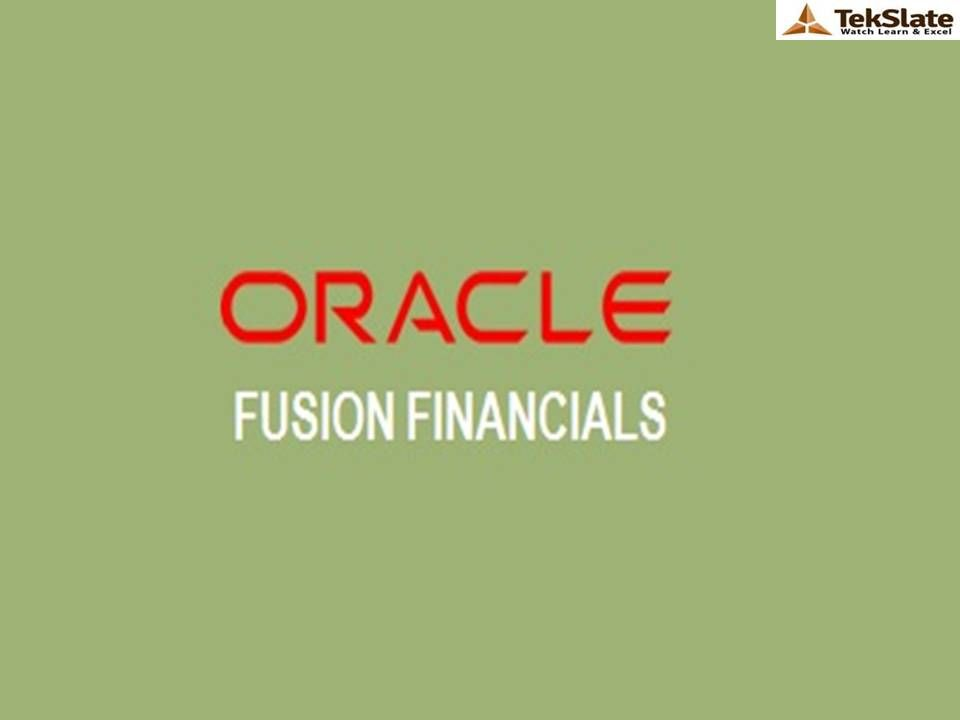 c505d012d3940d7a9b053b9624336e76 - Oracle Application Testing Suite Training In Hyderabad