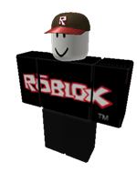 Zach In His Bandit Uniform He Loves This Online Game Roblox Roblox Funny Roblox Memes Roblox