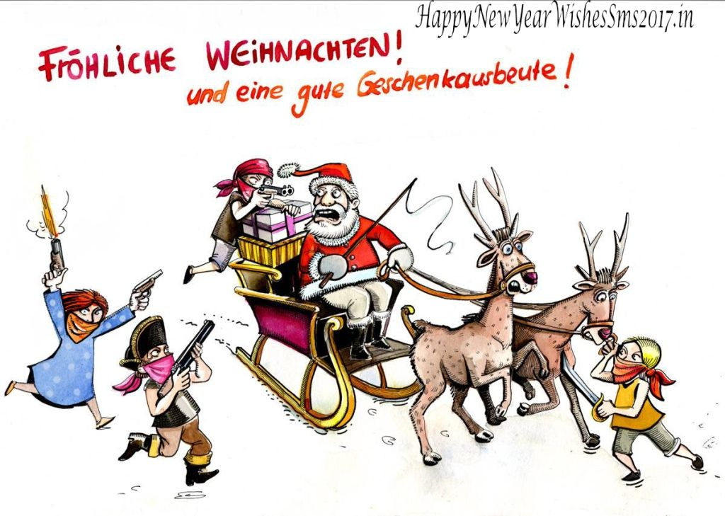 Merry Christmas In German.Merry Christmas In German Merry Christmas In German