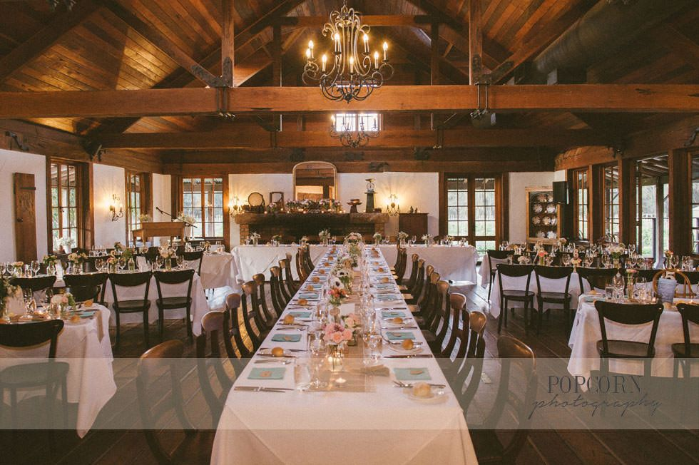 Circa 1876 Peppers Convent Hunter Valley Wedding Venue Bridal