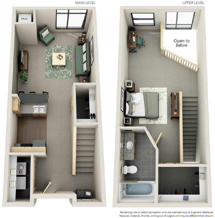 Grand Home Design Studio: 1 Bathroom Starting At $1,400 786 Sq