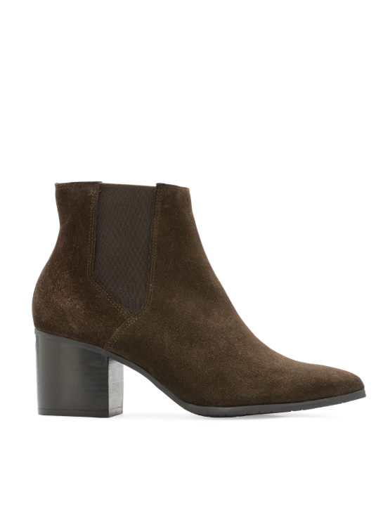 Produkt Rylko Producent Obuwia Boots Shoes Ankle Boot