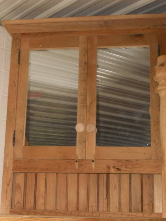Emporio armani classic watch barn wood bathroom - Unfinished wood bathroom wall cabinets ...