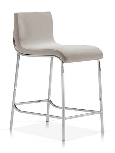 Pleasant Modern Counter Bar Stool Dove Grey House In 2019 Unemploymentrelief Wooden Chair Designs For Living Room Unemploymentrelieforg