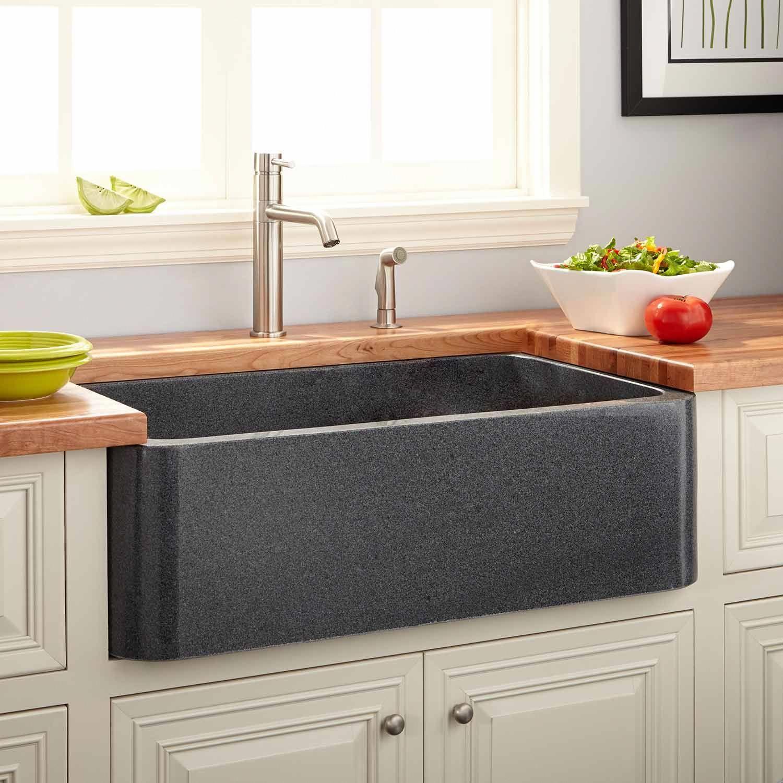 Pin On Gray Kitchen