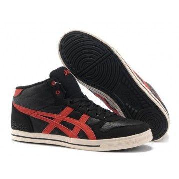 zapatillas hombre asics aaron