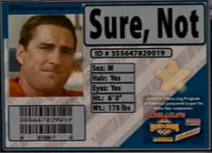 Not Sure - idiocracy | Idiocracy, Red state, I movie