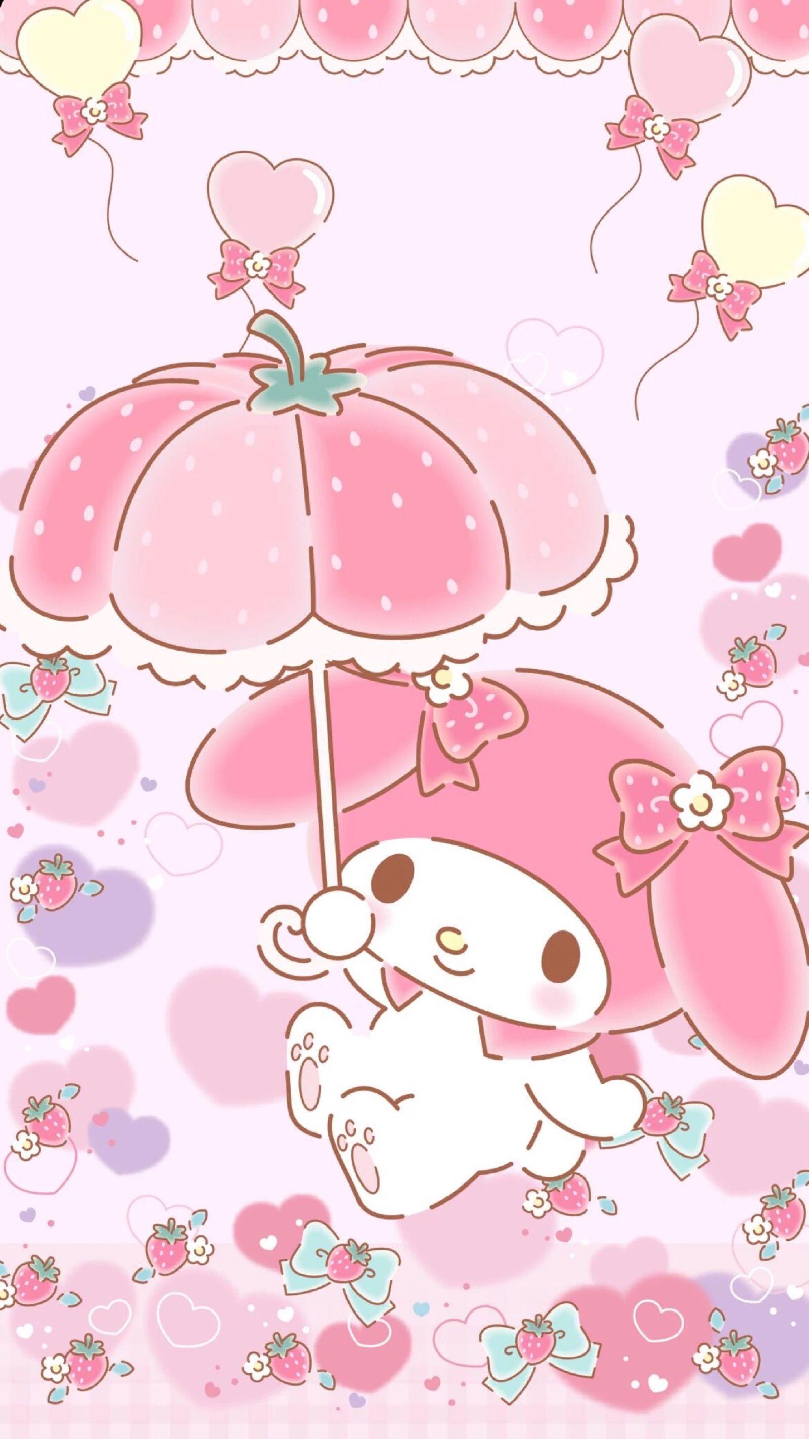 29+ Kawaii wallpaper iphone 4k UHD