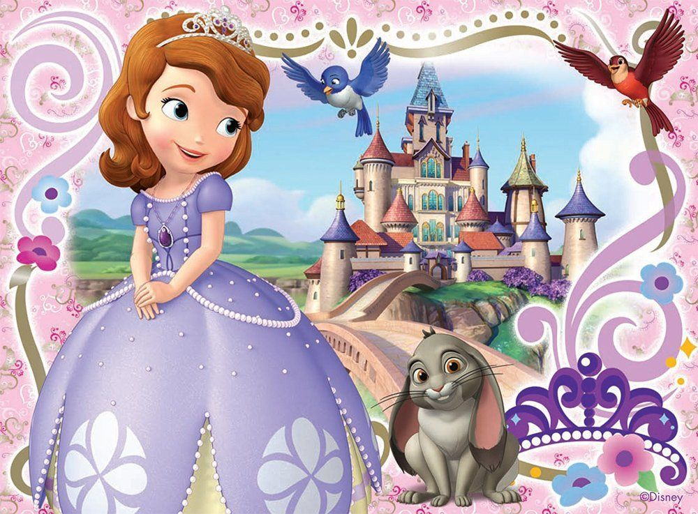 Disney Princess Party Invitations for awesome invitation template