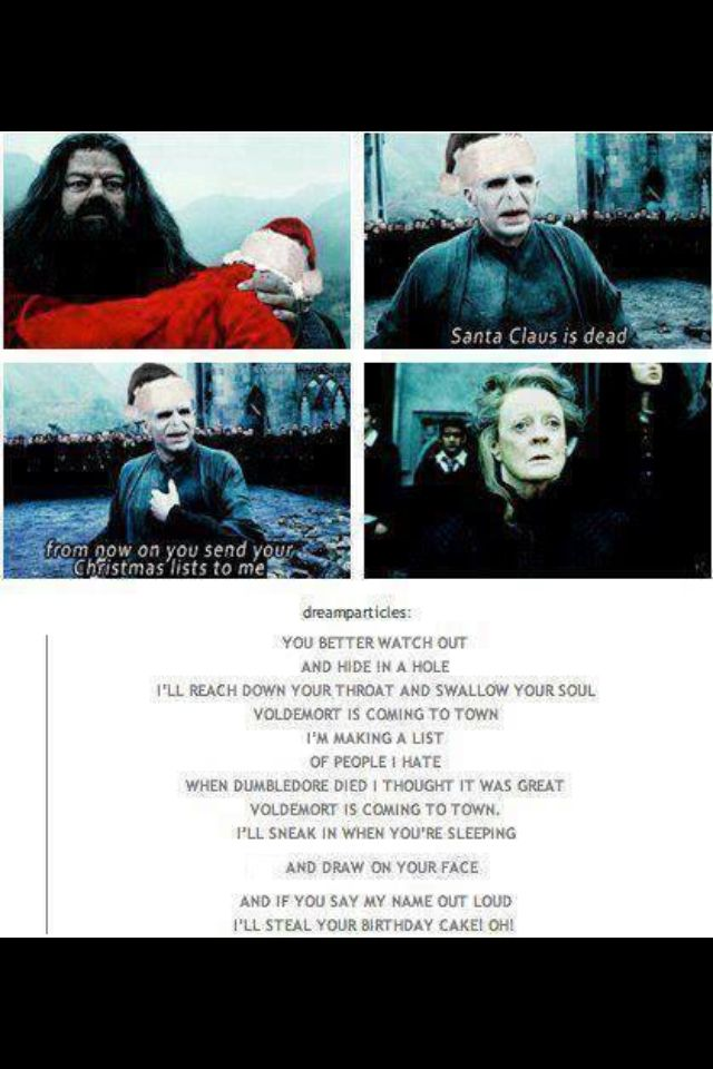 Hahahaha Harry Potter Funny Harry Potter Memes Harry Potter Jokes