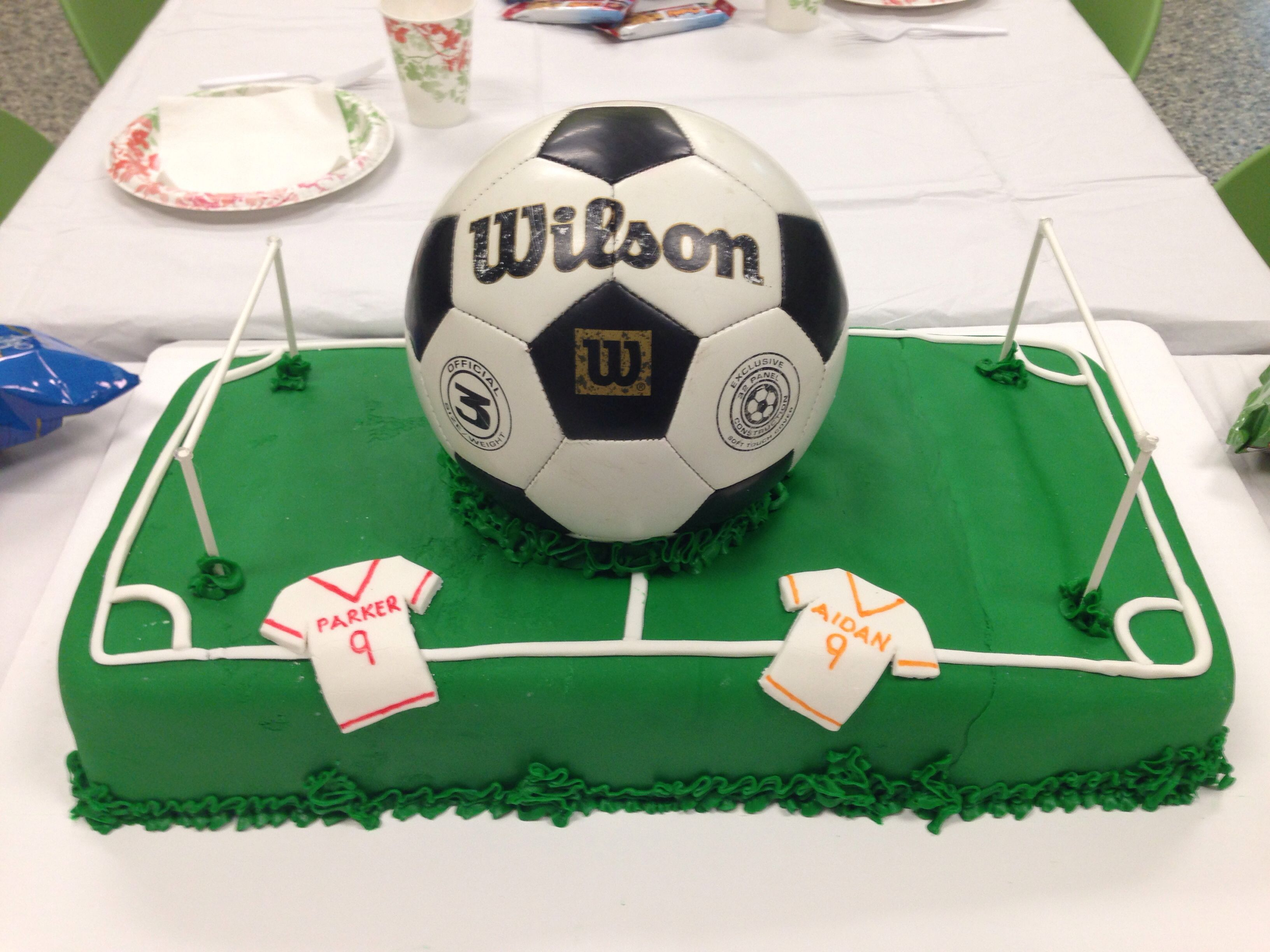 Pin On Great Cakes