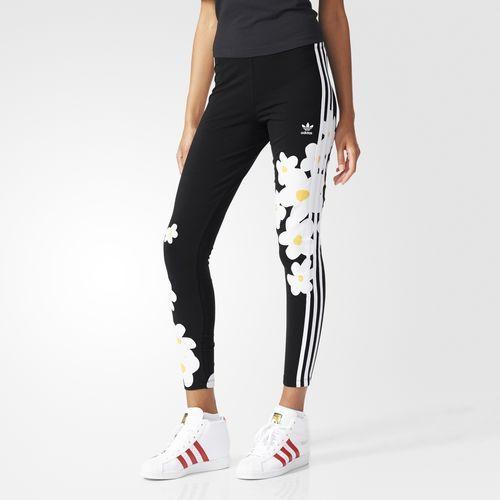 adidas - Pharrell Williams Kauwela Leggings