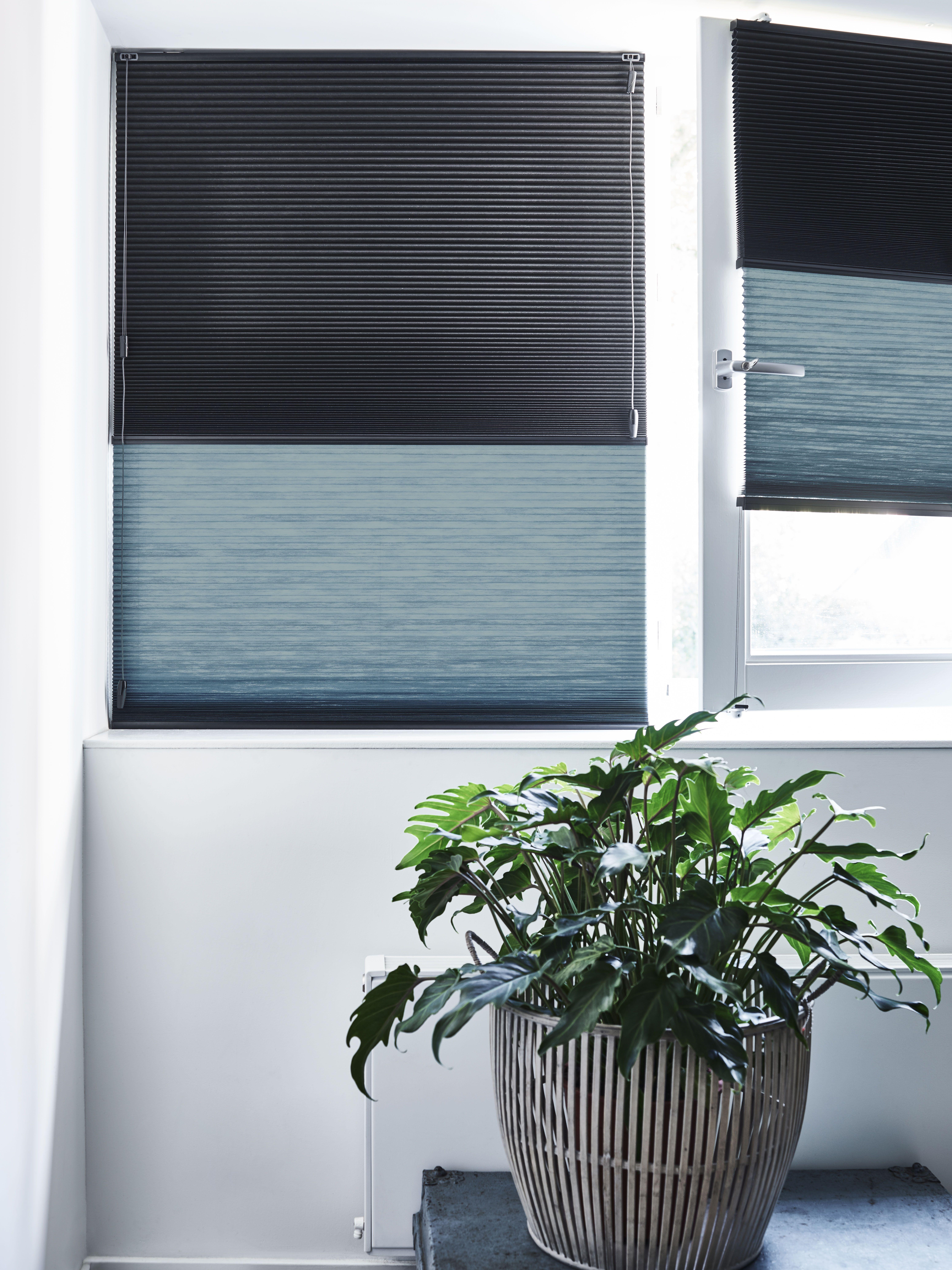 Raamdecoratie slaapkamer | Dupligordijnen | Pinterest | Screens