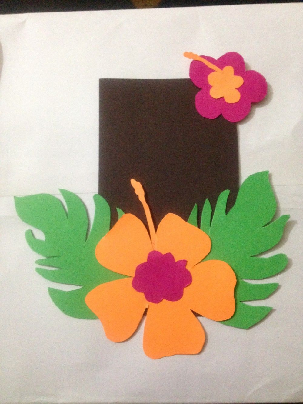 Diy Flower Making For Stage Decorations Google Search Forhome