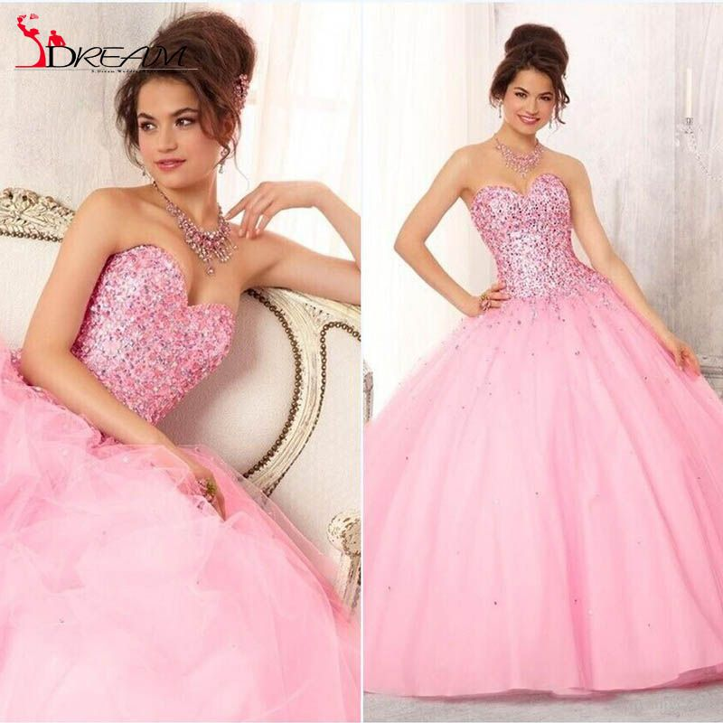 Cheap dress alternative, Buy Quality dress business directly from ...