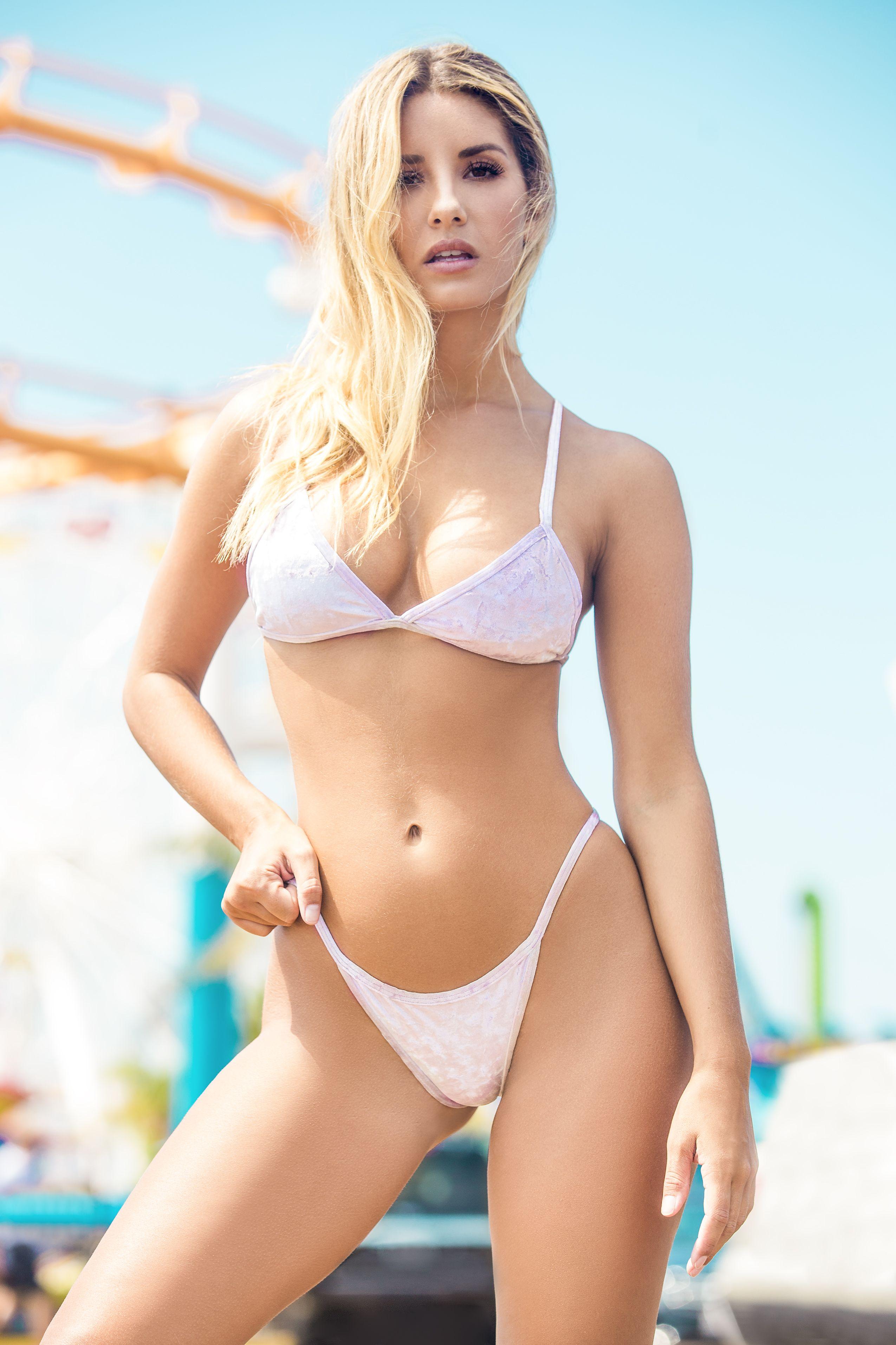 Bikini Olivia Nova naked (34 photo), Ass, Cleavage, Boobs, braless 2019