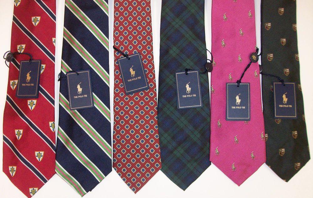 Men Japanese Ramen Classic Casual Tie Necktie