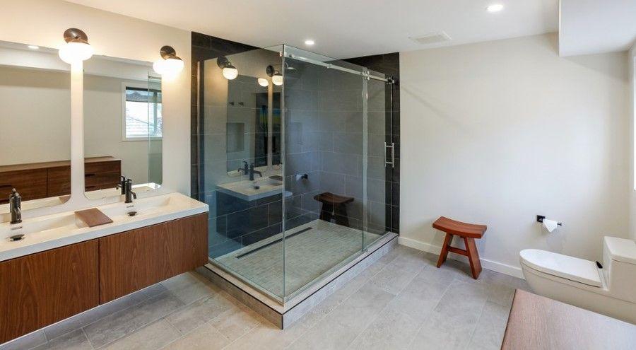 Bathroom Renovation Resale Value 3 tips for a bathroom renovation | renovationfind | blog - home