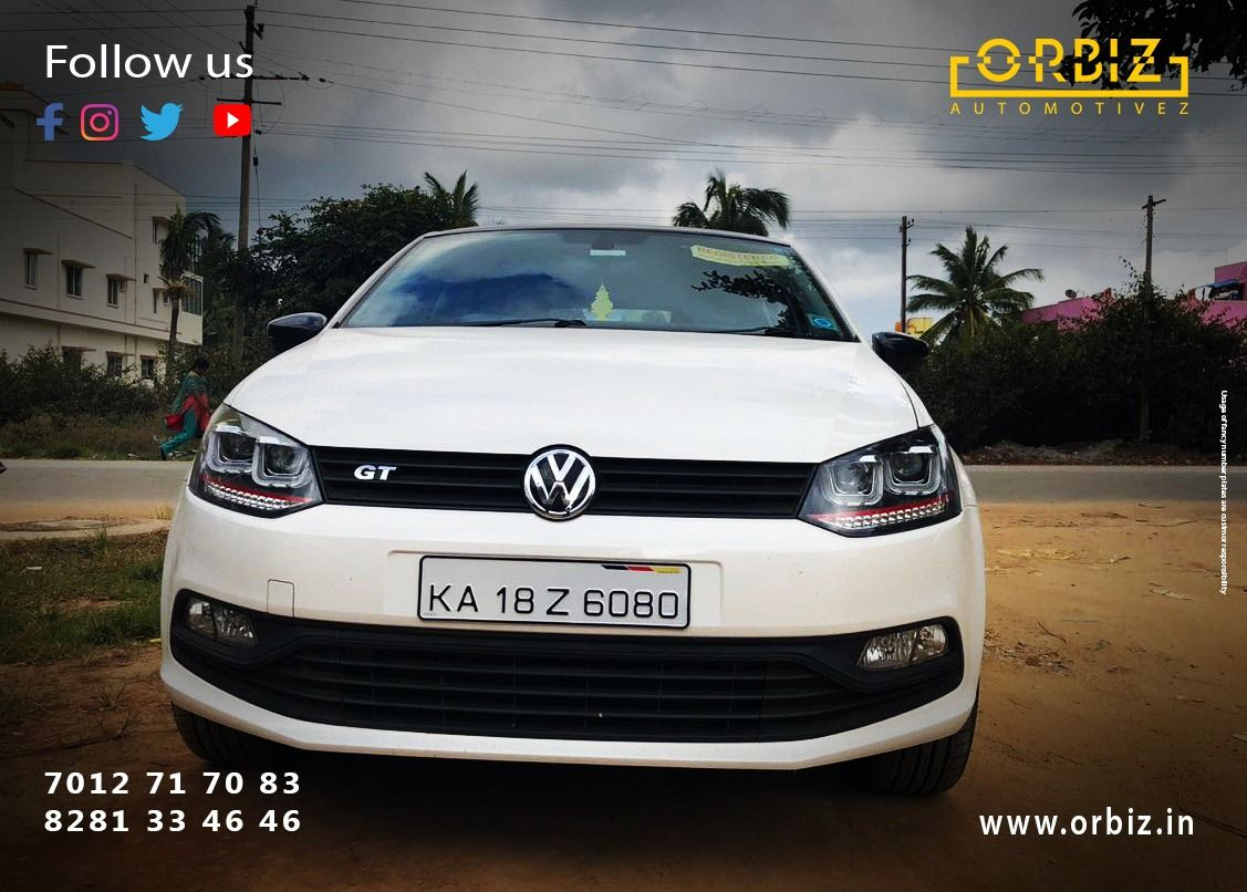 Pin On Number Plate Design