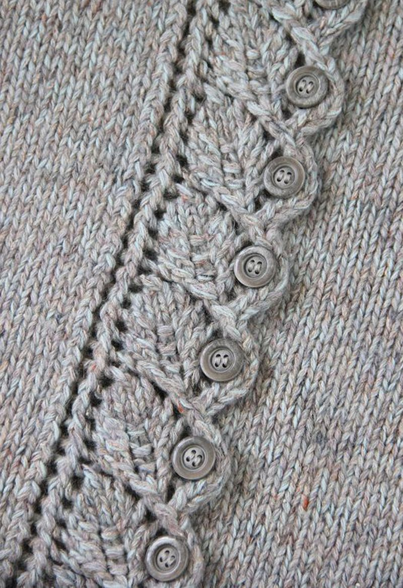 Photo of Free Knit Tutorials and Patterns
