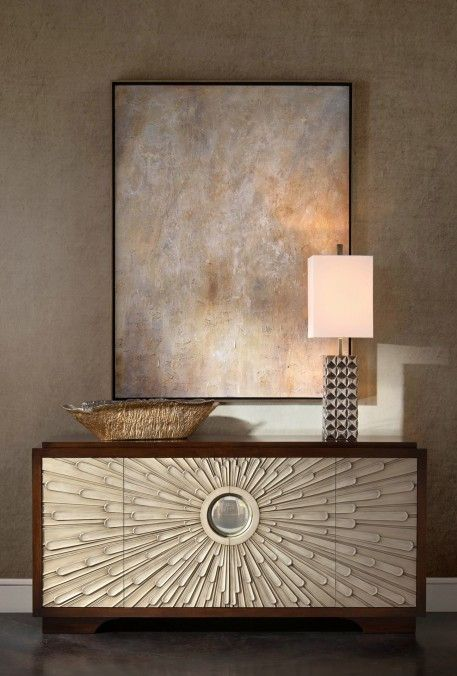 Helios Rising Gallery Johnson S Home Furniture