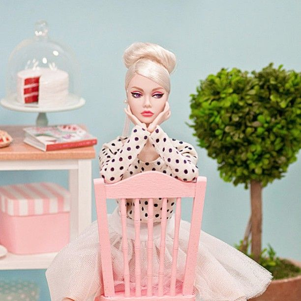 A037 Gold Mini Crown Doll Crown Hair Accessories Barbie Fashion Royalty Poppy Pa