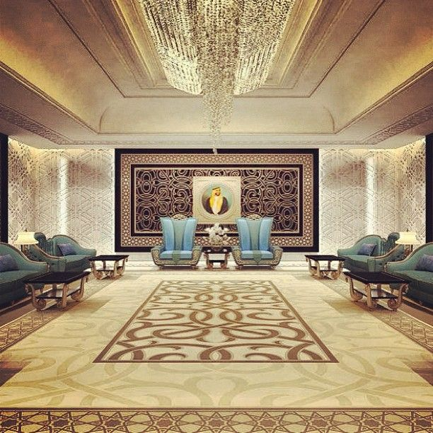Instagram media majlisdesign - #mediterranean#abudhabi#uae#decor ...