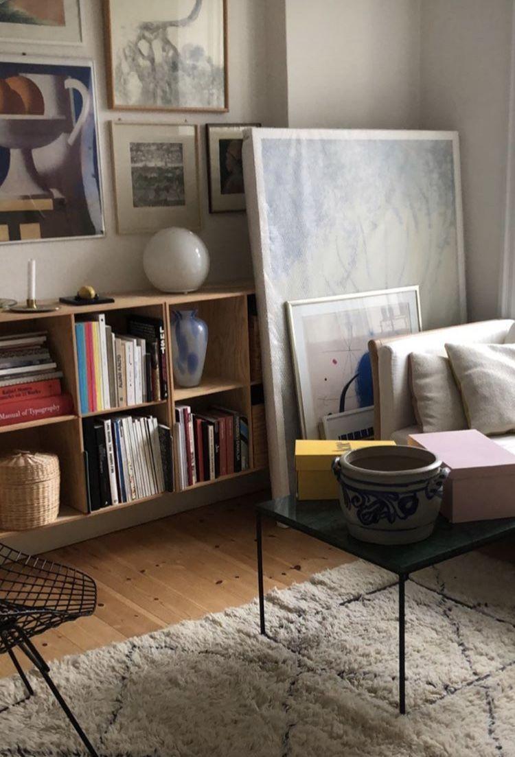 Decor Decor Ideas For Entryway Quirky Decor Ideas Moroccan Decor Ideas Living Room Decor Id House Interior Home Decor Interior