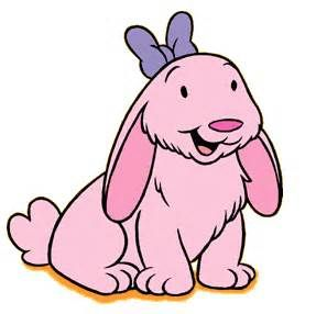 Clifford S Puppy Days Daffodil Bing Images Clifford Puppy Days Puppy Day Funny Character