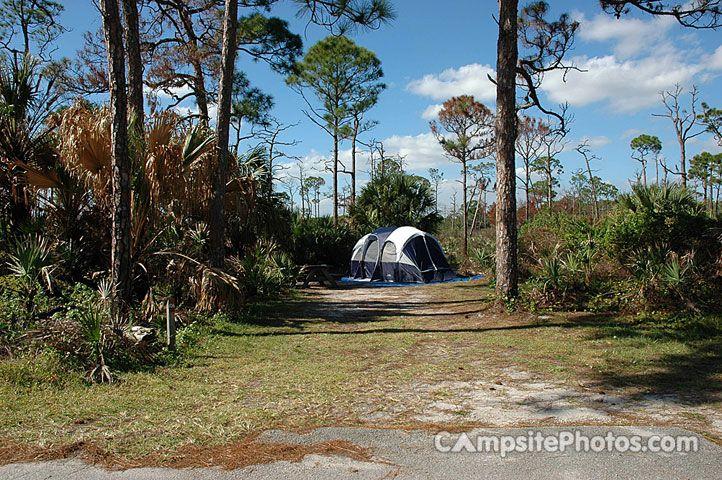 Pin By Ali Desilets On Csites Florida 2018 Pinterest: Jonathan Dickinson State Park Campsite Map At Slyspyder.com