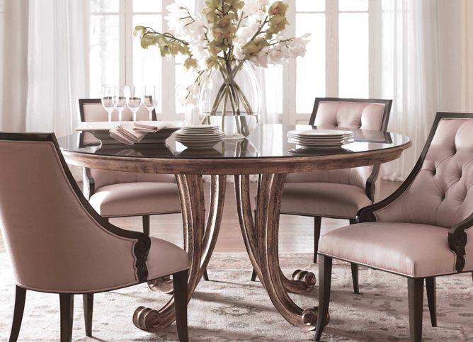 House Of Fraser Dining Room Furniture Impressive Christopher Guy  Fraser Furniture Wwwfraserfurniture Design Decoration