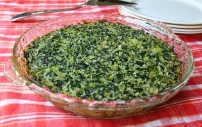 Food wishes video recipes spinach leek torta di riso open food wishes video recipes spinach leek torta di riso open recipe insert forumfinder Image collections