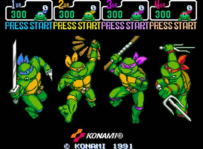 Nintendo Flashback Turtles In Time Tmnt Teenage Mutant Ninja Turtles Teenage Ninja Turtles
