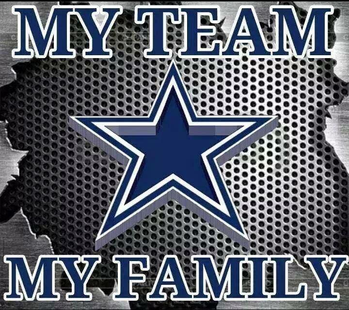 My team Dallas cowboys posters, Dallas cowboys football