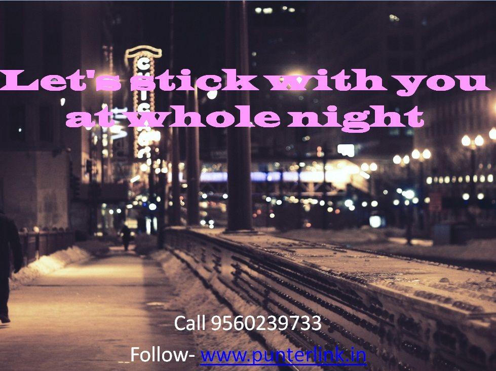 Mumbai Escorts Call 9560239733