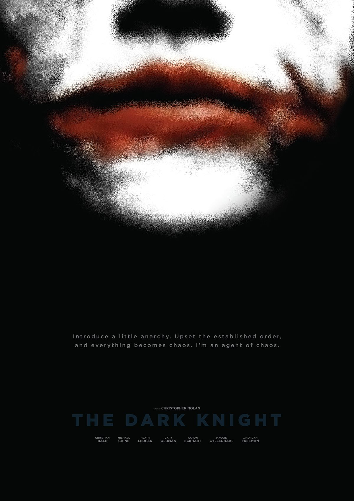 Pin On 61 Christopher Nolan 1970 Movie Posters